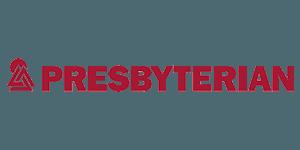 presbyterian1