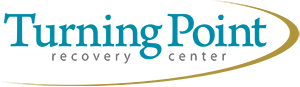 Turning Point Recovery Center