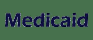 medicaidddd